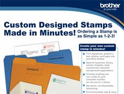 custom_stamps
